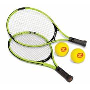Изображения для категории Большой теннис / Сквош