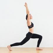Изображения для категории Фитнес и Йога