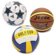 Изображения для категории Футбол / Баскетбол