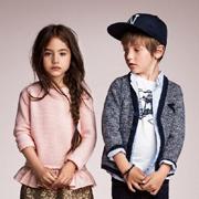 Изображения для категории Детская одежда