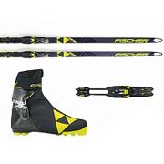 Изображения для категории Лыжное оборудование