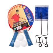 Изображения для категории Настольный теннис