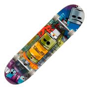 Изображения для категории Скейтбординг