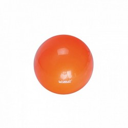 Мяч MINI BALL  LS3225-25o