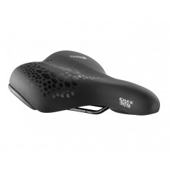 Седло Selle Royal Freeway Fit Unisex