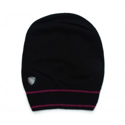 Шапка ARMANI LADIE'S KNIT HAT '13