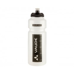 Фляга VAUDE Sonic Bike Bottle 0,75l 2016