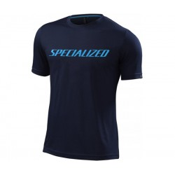 Футболка Specialized ENDURO DRIRELEASE TEE 2017