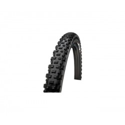 Покрышка Specialized GROUND CONTROL GRID UST TIRE 26X1.9'12
