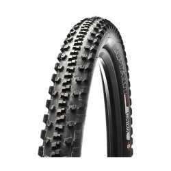 Покрышка Specialized THE CAPTAIN SW 2BLISS TIRE'09