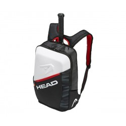 Рюкзак для тенниса HEAD (283068) Djokovic Backpack 2018